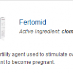 Fertomid