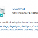 Levothroid