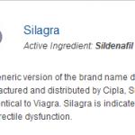Silagra